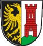 Verein Bayerischer Kleingärtner e. V.